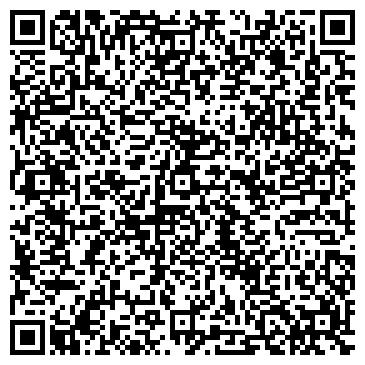 """QR-код с контактной информацией организации Субъект предпринимательской деятельности интернет-магазин """"Микроклимат"""""""
