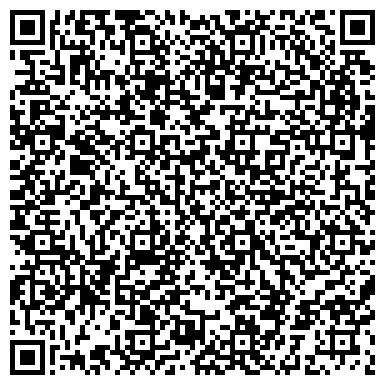 QR-код с контактной информацией организации Завод энергосберегающих материалов, ООО