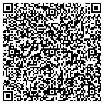 QR-код с контактной информацией организации Ремхолод, ООО