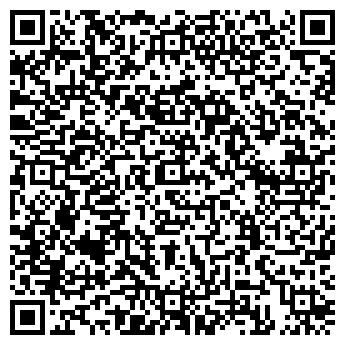 QR-код с контактной информацией организации Киевпромтранс, ЧП