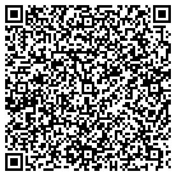 QR-код с контактной информацией организации Здоровый Дом, ЧП