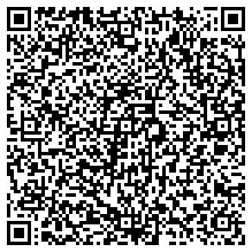 QR-код с контактной информацией организации Интернет-магазин «Arena-Pool»