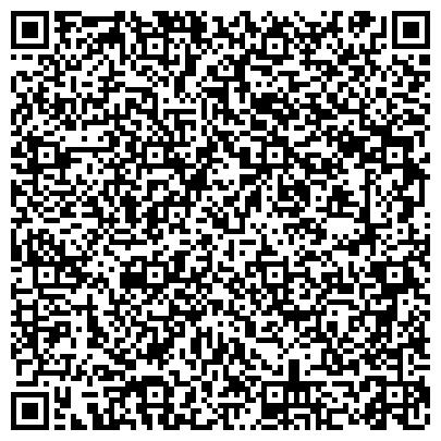 QR-код с контактной информацией организации Механика колективное НПП, КП