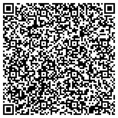 QR-код с контактной информацией организации Седиал СЗЧ, ООО (Sedial SPS, )