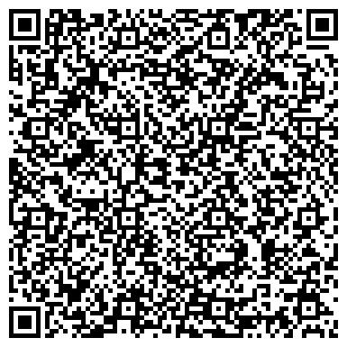 QR-код с контактной информацией организации Джикфан, Компания (Geekfun)