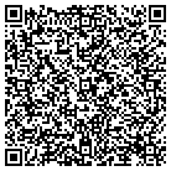 QR-код с контактной информацией организации Сушицкий, ЧП