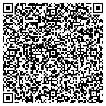 QR-код с контактной информацией организации Вассер (VasSer), ЧП