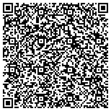 QR-код с контактной информацией организации FOGO Украина (Агрегаты Фого), ООО