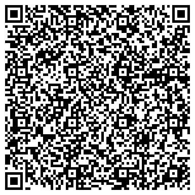 QR-код с контактной информацией организации Техпроминжиниринг, ООО