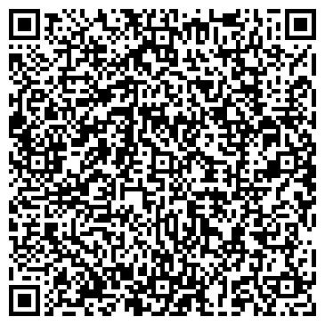 QR-код с контактной информацией организации Чернигов-Климат, ЧП