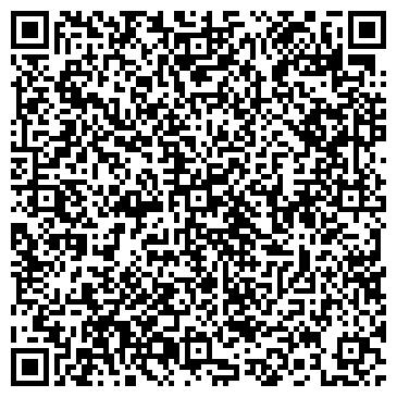 QR-код с контактной информацией организации Редмонд Украина, ООО