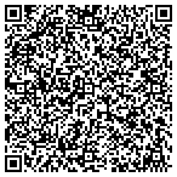 QR-код с контактной информацией организации НПП МИГ, ООО