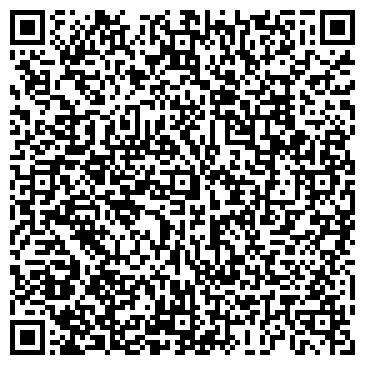 QR-код с контактной информацией организации Экотехника, НТЦ ООО