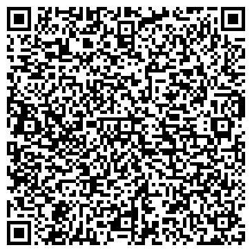 QR-код с контактной информацией организации Антарес-ЛТД, ООО ПКК