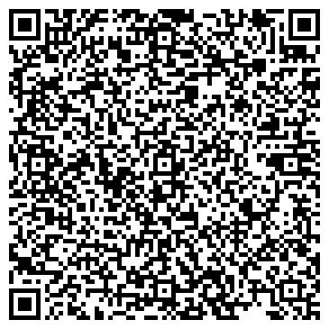 QR-код с контактной информацией организации Экополигон, OOO