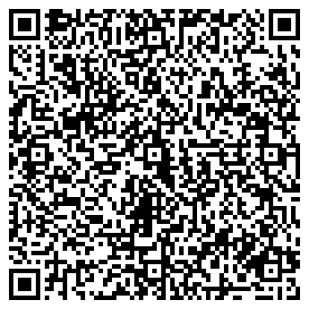 QR-код с контактной информацией организации Аквилон-маш, ООО