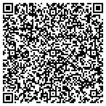 QR-код с контактной информацией организации Шпаковский В. А., ЧП