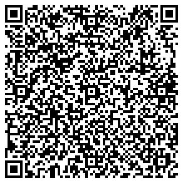 QR-код с контактной информацией организации ДТА-Кофанов, ЧП