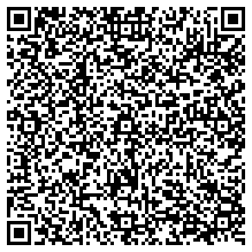 QR-код с контактной информацией организации Сервисный центр регенерации масел (СЦРМ), ООО