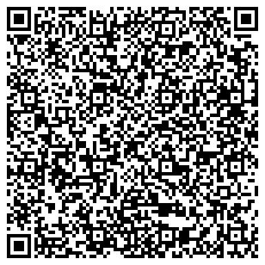 QR-код с контактной информацией организации Инвартехинвест, ООО