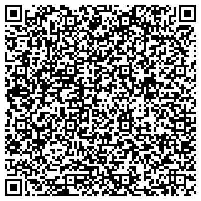 QR-код с контактной информацией организации Телик Михаил Владимирович, СПД