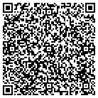 QR-код с контактной информацией организации Морошан А.Н., СПД