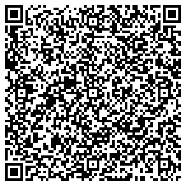 QR-код с контактной информацией организации Гуцол Индастриал, ООО