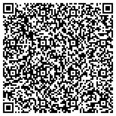 QR-код с контактной информацией организации TRADING HOUSE - ALLIANCE-PROJECT LTD,ООО
