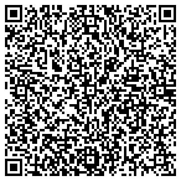 QR-код с контактной информацией организации Техно-арт+, ООО