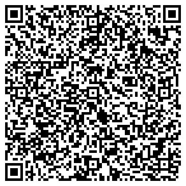QR-код с контактной информацией организации Александренко А.С., ЧП