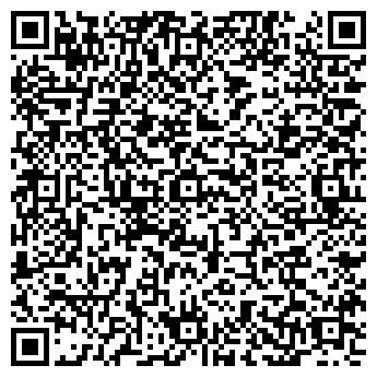 QR-код с контактной информацией организации ООО НЕЛВА