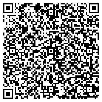 QR-код с контактной информацией организации Сергей, Компания