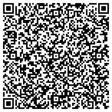 QR-код с контактной информацией организации ТПК Астарта, ООО