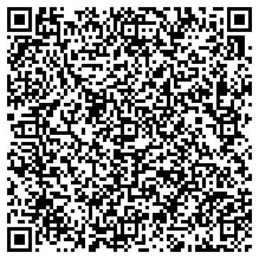 QR-код с контактной информацией организации Полссай Украина , ООО