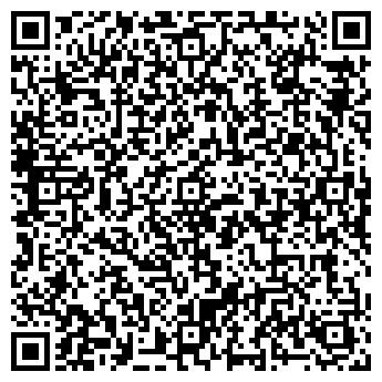 """QR-код с контактной информацией организации СПД """"Антонинко Ю.П."""""""