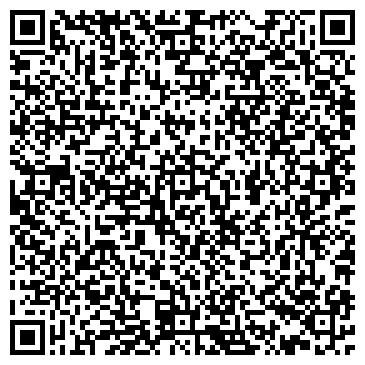 QR-код с контактной информацией организации Укрпресс, ООО