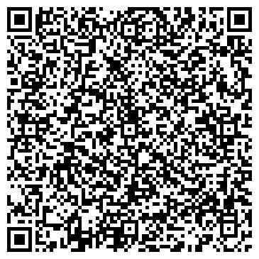 QR-код с контактной информацией организации Львоввторресурсы, ОАО