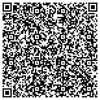 QR-код с контактной информацией организации Стриж В.В., СПД
