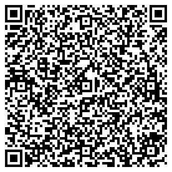 QR-код с контактной информацией организации Гальваникапром, ЧП