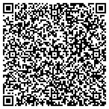 """QR-код с контактной информацией организации ООО """"СЛОБОДА ПЛАСТ СЕРВИС"""""""
