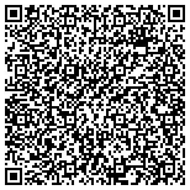 QR-код с контактной информацией организации Компресор, ЧП Платонов
