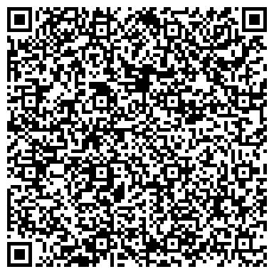 QR-код с контактной информацией организации Завод Николаевэнергомаш, ООО