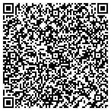 QR-код с контактной информацией организации Спецтехкомплект, ООО