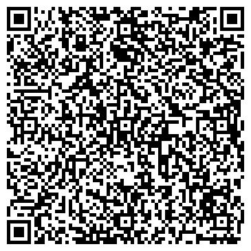 QR-код с контактной информацией организации Экотехинжиниринг, ООО