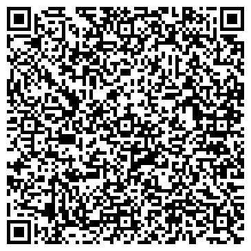 QR-код с контактной информацией организации Шайба уплотнительная, ЧП