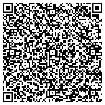QR-код с контактной информацией организации Жердев А.Н., ЧП