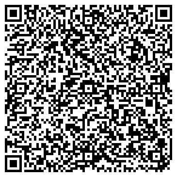 QR-код с контактной информацией организации Вкладыши для поршневых компрессоров, ЧП