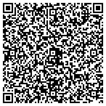 QR-код с контактной информацией организации Премьер-Электро, ЧП