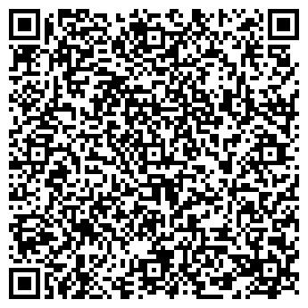 QR-код с контактной информацией организации ТД Технокомплект, ООО