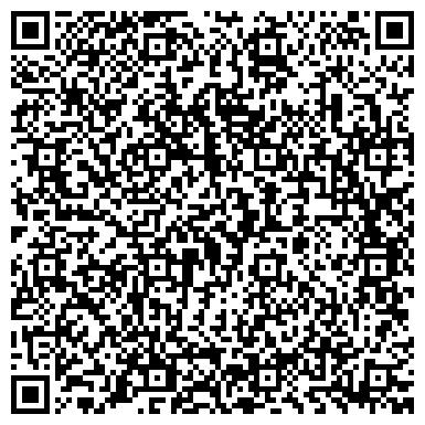 QR-код с контактной информацией организации Колизей, ООО (Гамет (Gamet))